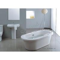 Wholesale Simplified Bathtub (SLT-T103) from china suppliers