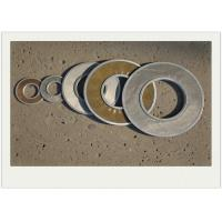 Wholesale Weave / Welded Wire Mesh Filter Disc With Sintered Wire Mesh For Oil Filter from china suppliers