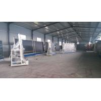Wholesale Double Glass Machinery from china suppliers