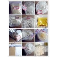 Wholesale Primobolan Depot Safest Injectable Steroids from china suppliers