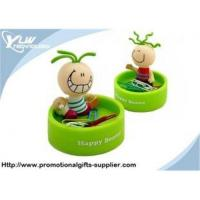 Buy cheap personalized paper clip holder from wholesalers