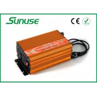 Wholesale 2000w Modified Sine Wave Solar Power Inverter Power Inverter With Charger from china suppliers
