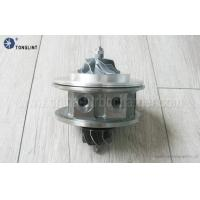 Wholesale Hyundai Cargo Travel BV43 Turbo CHRA Cartridge Engine D4CB 16V from china suppliers