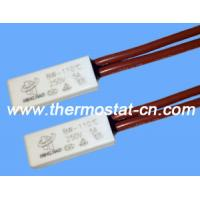 Wholesale BW-ABS thermal switch, BW-ABS temperature switch from china suppliers