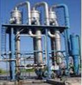 Wholesale Phosphoric Acid Production Line from china suppliers