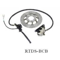 Wholesale Disc brake (Honda) from china suppliers
