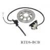 Buy cheap Disc brake (Honda) from wholesalers