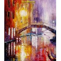 Buy cheap home decoration oil painting from wholesalers