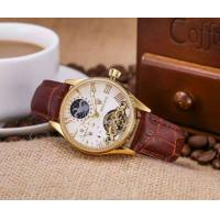 Wholesale buy cheap rolex daytona leather watch price from factory online store rolex aftermarket from china suppliers