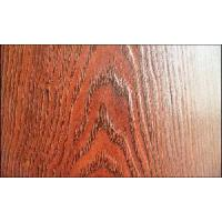 Wholesale Handscraped Laminate Flooring (Design39) from china suppliers
