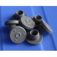 Wholesale Medical Inner Rubber Stopper from china suppliers