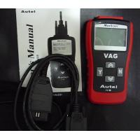 Wholesale MaxScan VAG405 Code Reader / Scanner For VW and Audi, OEM VAG Diagnostic Tool from china suppliers