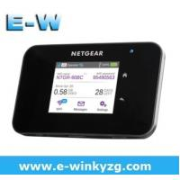 Wholesale New arrival Netgear Aircard AC810S 4G LTE Cat11 Mobile Hotspot (Unlocked) from china suppliers
