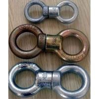 Wholesale Eye bolt JIS type 1168 from china suppliers