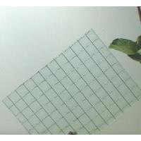 Wholesale Safety Wired Glass from china suppliers