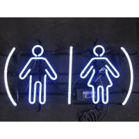 Wholesale PVC / ABS / Acrylic IP65 Business Neon Signs , Cocktail / Jack Daniels Neon Bar Signs from china suppliers
