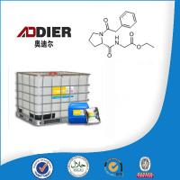 Wholesale One of the Largest alpha amylase enzyme suppliers in China Market CAS:9000-90-2 from china suppliers
