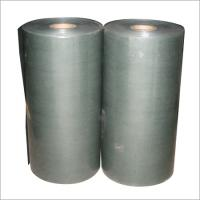 Wholesale Electrical insulating crepe paper for transformer from china suppliers