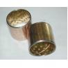 Buy cheap bimetal bushing from wholesalers