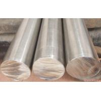 Wholesale Round Solid Steel Bar Stainless Steel Size 6 - 450mm Length 5 - 5.8 Meters from china suppliers