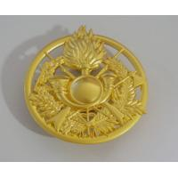 Wholesale emblem , plaques, signs, arms band from china suppliers