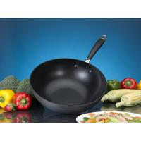 Wholesale Custom Water-based Ceramic Non-stick Coating For Wok and Fry Pans from china suppliers
