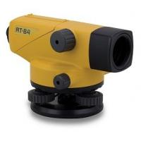 Wholesale Topcon Auto Level AT-B4 New Brand High Copy with Good Quality from china suppliers