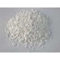 Wholesale calcium chloride 74 from china suppliers