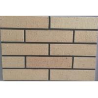 Latest Thin Brick Veneer Panels Buy Thin Brick Veneer Panels