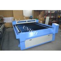 Wholesale LXJ1325 Furniture Woodworking Large Laser Cutting Machine High performance from china suppliers