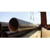 Wholesale Sch40 Q235B Q345B Precision Pipe A106 Seamless Steel Pipe  from china suppliers