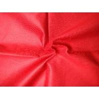 Wholesale 20% Silk 80% Cotton Blend Width Fabric - 3 from china suppliers