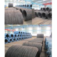 Wholesale Soldering Wire Stainless Steel Rod Coil H03Cr24Ni13Si Low Carbon from china suppliers