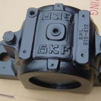 Wholesale SNL 506-605 pillow block bearings from china suppliers