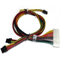 Wholesale OEM wire harness Eco-007 from china suppliers