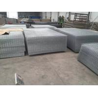 Wholesale Hot Dipped Galvanized Temporary Fence/Removable Fence  Australia or Canada hot dipped temporary fence from china suppliers