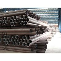 Wholesale Square Rectangular Erw Steel Tube High Temperature Resistant A500 Gr.B Q235B Q345B from china suppliers