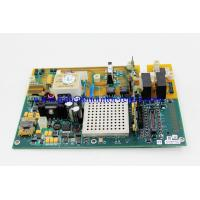 Wholesale Medical Accessory ForRepairing Medtronic Lifepak20 Defibrillator Board PN 3202259 from china suppliers
