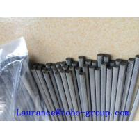 Wholesale 316 stainless steel half round bar Quality Guaranteed from china suppliers