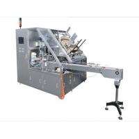 Wholesale High Speed Fruit Juice Packaging Machine Aseptic Brick Carton Filling Equipment from china suppliers