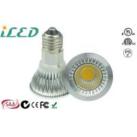 Wholesale 2700k 3000k 4000k 6000k Par20 Led Bulb Dimmable 120v 90lm / W from china suppliers