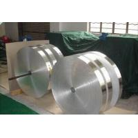 Wholesale 8011 Aluminum Strip-the best 8011 Aluminum Strip manufacture in China from china suppliers