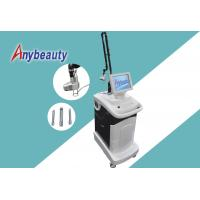 Wholesale 10600nm Mini Size Vaginal Tightening Equipment With Air Cooling from china suppliers