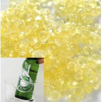 Wholesale Aliphatic Hydrocarbon Resin PSA Resin C5 BT - 1200 Slightly Yellow Heat Resistant from china suppliers