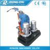 Buy cheap R1400Heavy duty concrete grinder,floor grinder, concrete grinder for sale from wholesalers