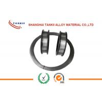Wholesale Babbitt Metal Heating Resistance Wire For Arc And Flame Spray Systems from china suppliers
