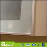 Wholesale mill finished anodized 1000 to 6000mm aluminum door frame from china suppliers