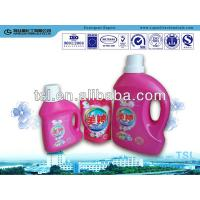 Buy cheap Liquid Detergent from wholesalers