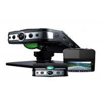 Buy cheap NOVATEK CAR dvr Surveillance from wholesalers