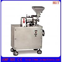 Wholesale Mini Disintegrator for CD130 from china suppliers